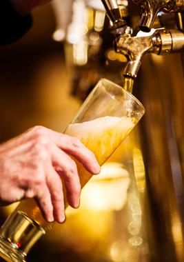 beer-princeton-web